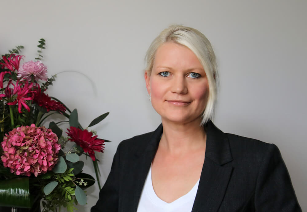Vanessa Liprecht